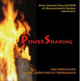 image-powershaking