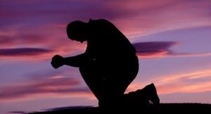 Prayer_and_Fasting