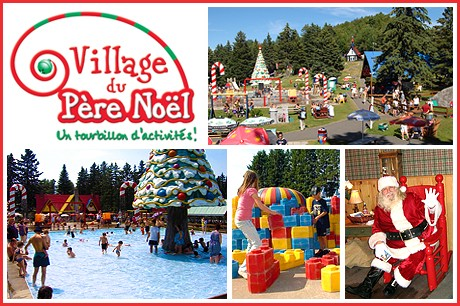 25-for-a-christmas-fun-package-for-4-people-at-the-village-du-pere-noel-in-val-david-value-of-60-527541-regular.jpg