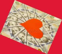 depositphotos_159864784-stock-photo-red-paper-heart-and-hundred