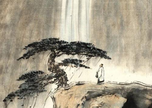 Tchouang-tseu 2.jpg