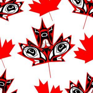 53261561-feuille-d-érable-canadienne-dans-l-art-natif-sur-fond-blanc-seamless.jpg
