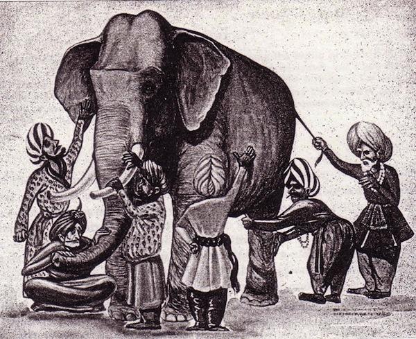 elephant-aveugles.jpg